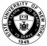 University-of-New-York