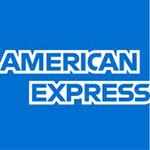 180px-American_Express_logo_(2018)