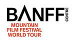 Banff-Mountain-Festival