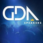 GDA-Speakers