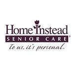 Home-Instead-Senior-Care