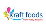 Kraft-Foods-900