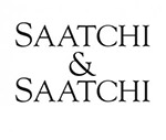 Saatchi-&-Saatchi
