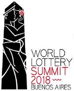World-Lottery-Summit
